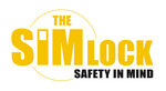 SIMLock Logo