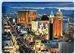 Grand Prize Drawing - Win Trip to Las Vegas, NV