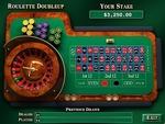 Roulette DoubleUp