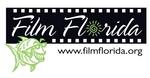 Film Florida logo
