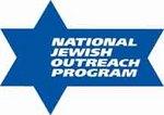 NJOP Logo