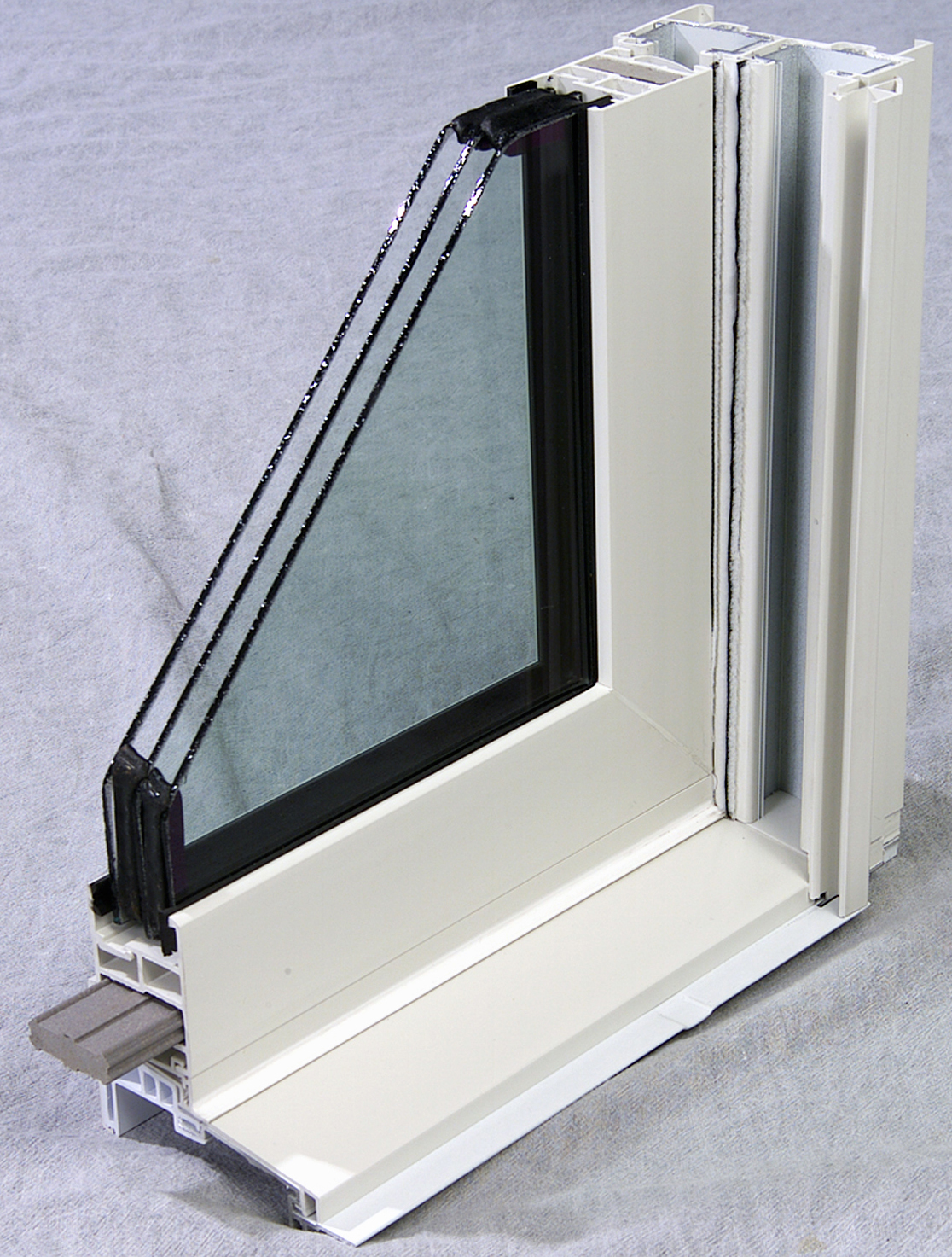 Window panes thermal pane window for Thermal windows
