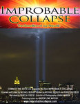 Improbable Collapse poster
