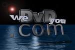 weDVDyou.com