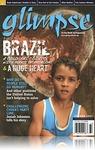 Glimpse Quarterly Summer 2007