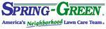 Spring-Green Logo