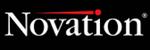 About Novation