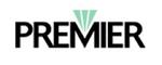 About Premier