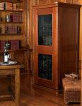 Le Cache Euro 1400 Wine Cabinet
