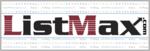 ListMax - CompraoAlquila.com content management system