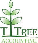 T-Tree Accounting - Outsourced Bookkeeping and Accounting Services Online