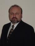 Assault Avoidance and Self-Protection Expert Jeffrey M. Miller