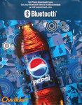 Pepsi Mobile Marketing