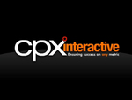 CPX Interactive online advertising network