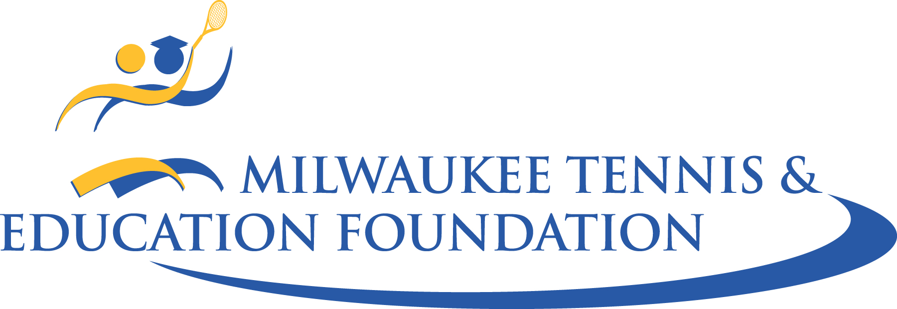 Ford Foundation Education Initiative
