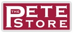 The Pete Store, Inc.