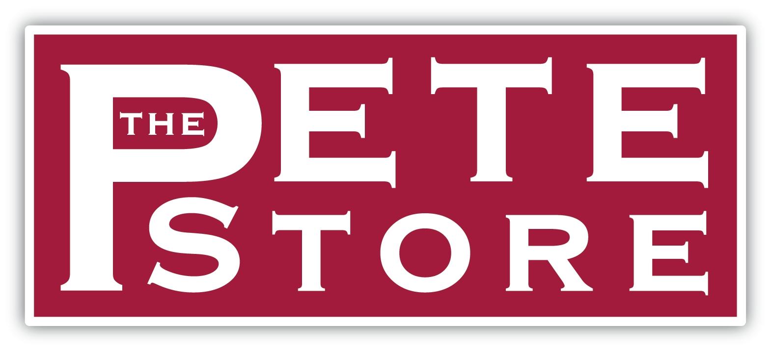 Thepetestoremaster on Peterbilt Logo