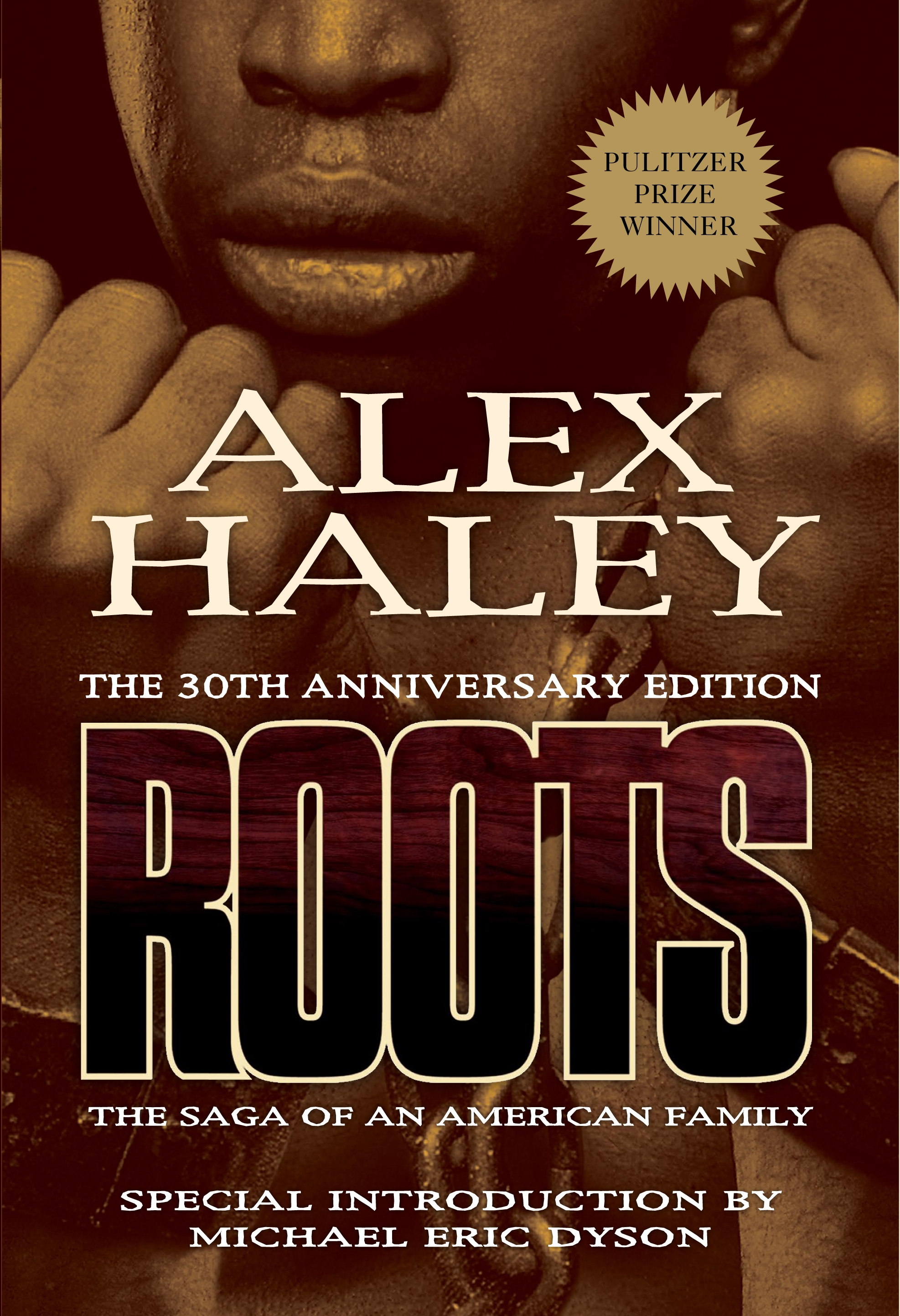 "roots movie review based slavery africans america s Based on alex haley's wildly successful novel, roots: the saga of an american  family, the epic miniseries starred an  for instance, ""roots has a white man  leading a slave raid in west africa, where the hero,  his comparative analysis of  the two novels thoroughly substantiated courlander's allegations."