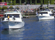 Yacht Leasing Company in Seattle Helping Individuals Turn Dream of Boating Into a Reality After Opening Day of Boating Season Celebration