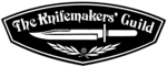 Knifemakers' Guild Logo