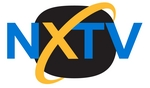 NxTV, Inc., based in Los Angeles, California, is the first and largest IPVOD provider in the hotel market.
