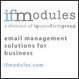 Email Management Solution eMail Manager Gets HIPAA Compliant