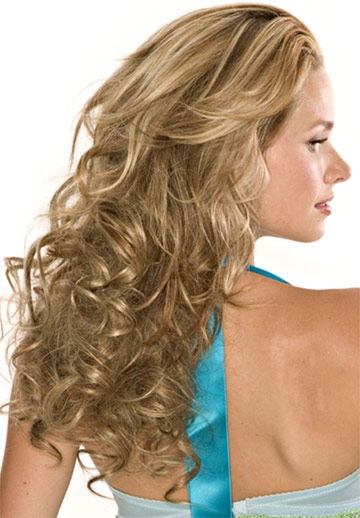 Pricey Proms Can Lead to Teens Clipping Costs with Hair ...