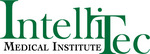 IntelliTec Medical Institute Logo