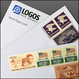 Logos Bible Software Reveals the Secret to Beating the Postage Increase