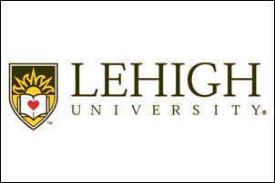 at lehigh university have