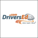 DriversEd.com Approved in State of Georgia: Rapid National Enrollment Fuels Company Growth