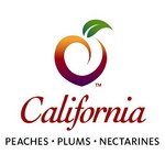 California Fruit Tree Agreement logo