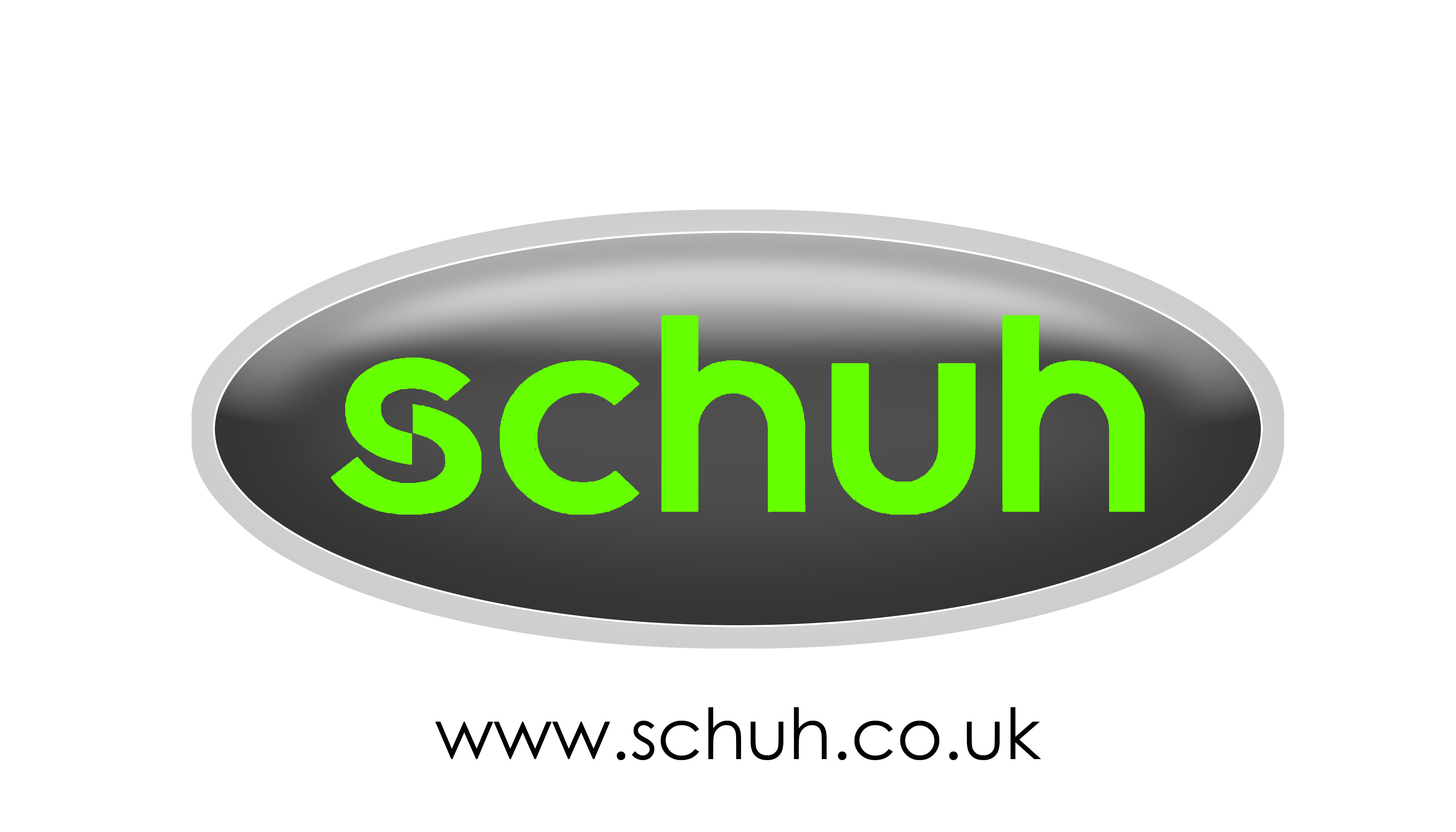 Schuh The Uk S No 1 Fashion Shoe Retailer