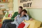 Homemade Baby Founders Theresa & Matt Kiene