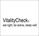 Start-up Releases VitalityCheck® for Health Promotions: A 3-in-1 Food Diary, Exercise Log and Sleep Journal