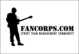 Fancorps.com Launches New Powerful and Interactive Street Team...