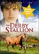 "DVD Release of Zac Efron's (High School Musical) First Leading Role Film ""The Derby Stallion"" Available Now at TheDerbyStallion.com"