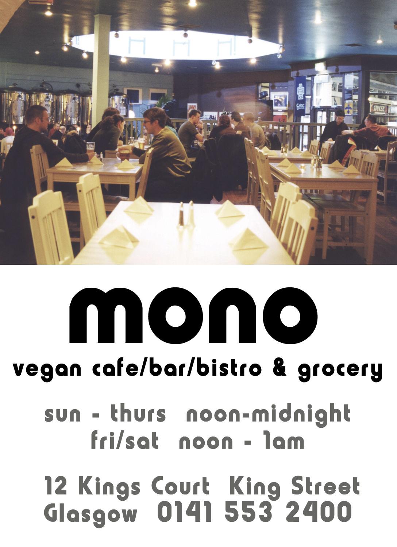 how it all vegan pdf