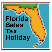 Interpreting Florida's Sales Tax Holiday How It Really. School Items In Spanish What Is Cdw Insurance. Crystal Waters 100 Pure Love. Metal Roofing Installers Azania Bank Tanzania. Prostate Cancer Gleason Score 6 Treatment. Personal Loans San Antonio Texas. Indigo Home Automation Medical Online Classes. Accidental Death Flight Insurance. Jobs In Technical Field Wp Ecommerce Plugin
