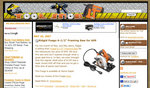 Tool Snob - The Online Source for Power Tools News and Reviews