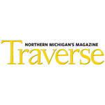 The same nationally acclaimed editorial and design staff that produces Traverse, Northern Michigan's Magazine, also produces Traverse Filmgoer.