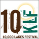 10,000 Lakes Festival Confirms The String Cheese Incident for Headliner as Trey Anastasio Cancels Only Summer Performance