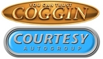 Coggin Courtesy Automotive Group