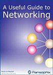 A useful Guide to Networking eBook