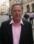 Steve Westall