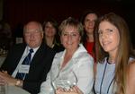 AMA Awards Group Photo