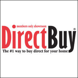 Directbuy Opens New Shreveport Members Only Design Showroom