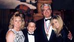 Mr. Stankovich-Ellis Island,Medals of Honor