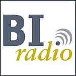 BI Radio