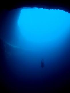 Umberto pelizzari manual of freediving